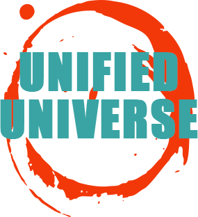 Unified Universe